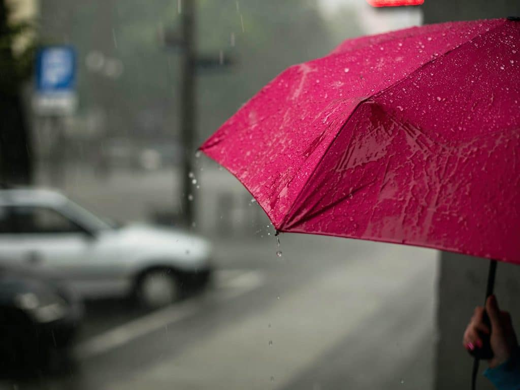 Is weather targeting right for your next campaign?